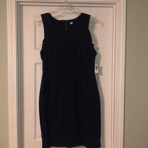 🌟NWT🌟 Old Navy dress.